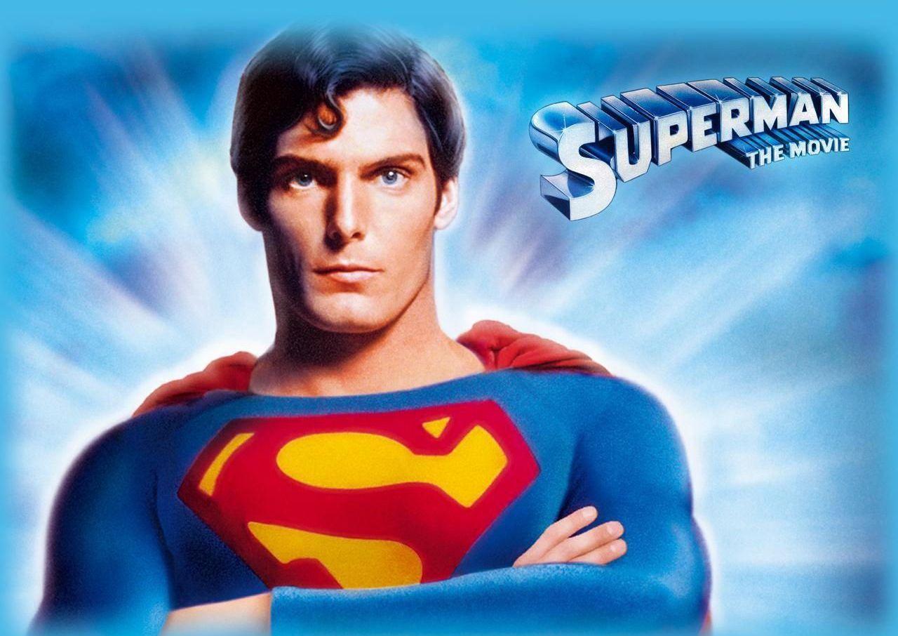 Superman (1978) – Rublog